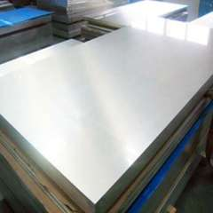 0Cr25Ni20 stainless steel coils, 310S stainless steel sheet, high temperature stainless steel plate prices
