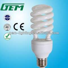 China Factory Wholesale Energy Saving Light Bulb With Price