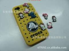 Each customized silicone phone sets | Huawei u8818 mobile phone sets | Huawei mobile phone sets wholesale