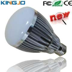 Top-selling high CRI e27 led bulb 12w