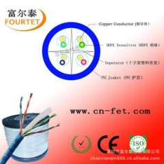 Supply | CAT6 network cable │ | unshielded 24AWG | Network Line | indoor and outdoor network cable | factory outlets