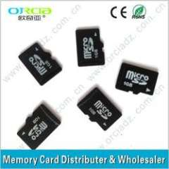 Promotion Super speed sd card \card memory\card sd 64GB