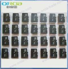 wholesale bulk micro sd memory card 2gb 4gb 8gb