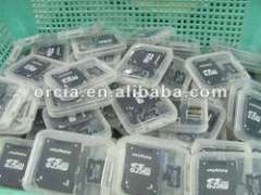 wholesale good quality micro sd card tf card