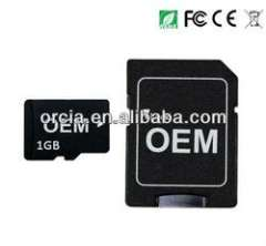 32gb sd card class 10, 32gb sd memory card wholesale, 32gb full capacity sd card packing