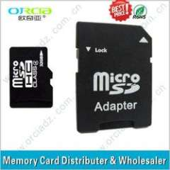 OEM mobile 1GB\2GB\4GB\6GB\16GB\32GB\64GB TF card
