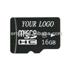 Wholesale HighSpeed Freesample 32gb micro sd card