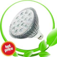15W Led Spot Light MR16 220V With 2-Year Warranty