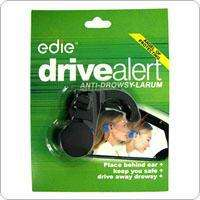 Wholesale Anti Drowsy Alarm Nap Zapper Use for Drivers