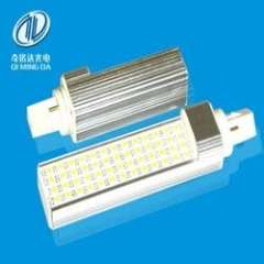 China Factory 9w Led Pl Light G24 Led Supplier