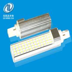 9W\11W\13W Made In China Beautiful Design PL Light Led Pl Light 6w
