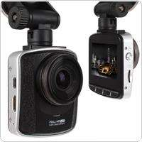 Wholesale Full HD 1080P 2.4 Inch HDMI Output G-Sensor 170 Degree Wide Angle Lens Car Camcorder