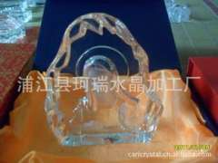 Suppliers | HD crystal statues | statues difficult K5 crystal factory | wholesale crystal Buddha