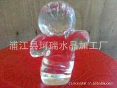 Suppliers | dimensional crystal-pressure | high-pressure crystal crafts gifts | Crystal character-pressure processing
