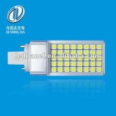 9W\11W\13W Made In China Beautiful Design PL Light led pl light gx24