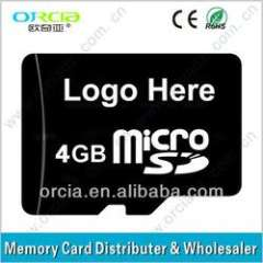 1GB\2GB\4GB\8GB\16GB\32GB TF\Micro SD Card Memory Card high quality