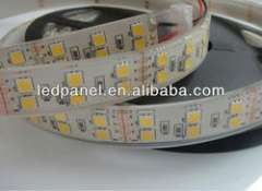 SMD5050 Ip68 120LEDs Flexible Strips
