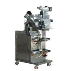 Automatic Medicinal Powder Pouch Packing Machines