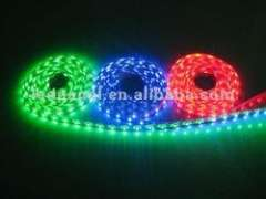 Non Water-proof SMD3258 LED Flexible Strip Light