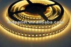 Samsung Highlight 5630 Led Flexible Strips light bar led strip flex