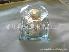Factory sales | Crystal perfume bottles | Crystal perfume bottle body | car perfume bottle | perfume bottles and embossing