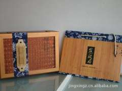 Tie Guanyin tea gift | Zen series | a weight of canned | Mid-Autumn Festival gift to share | Supplying
