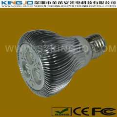 Hot Sell 6W LED Spotlights with American Chip