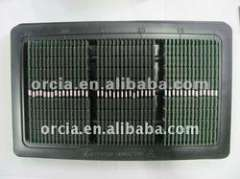OEM brand famous brand offer 2gb ddr3 ddr2 ddr SD RAM ram