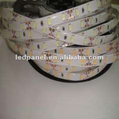 Germany LG SMD 5630 battery powered led lights strip
