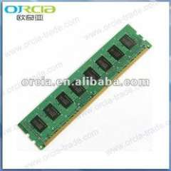 wholesale laptop ddr ram memory DDR3 1GB 1333MHZ