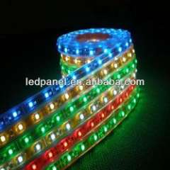 led strip offers changeable colors big discount 5050 led strip 300 leds rgb