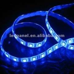 2012 High quality led 5050 flexible strip