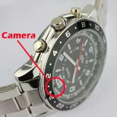 4G HD | HD video recording MP3 watch | Video Watches | MP3 Watches
