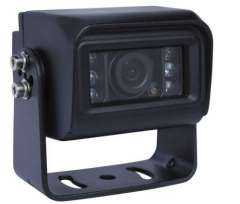 Wholesale Rear View Backup Camera DF-8083