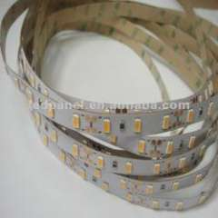 waterproof SMD 5050 flexible 5630 smd led rigid strip
