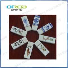 Supply porcelain USB flash drive | U disk plant in Shenzhen | Gift u disk factory | Kingston u disk factory | U disk production factory