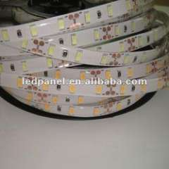 5630 Newest design led flexible strip