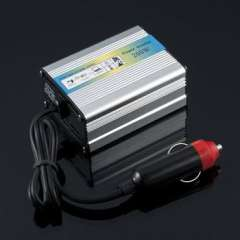 Wholesale Car Auto Power Adapter