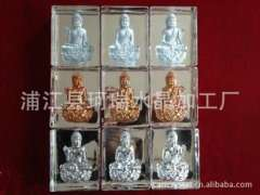 Supply | Crystal statues decorating sheet | customized decoration piece | Crystal decoration piece wholesale high-end KTV