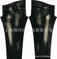 Jeans sublimation thermal transfer | digital printing | free proofing | quality assurance