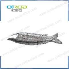 Supply of fish-type U disk Gifts U disk brand U disk wholesale |. Kingston U disk | U disk gifts