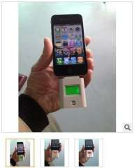 wholesale IPHONE alcohol tester