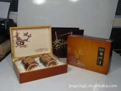 Tie Guanyin tea Muhe | every year balance | with ceramic pots | 6 sets / pieces | beautifully carved | practical decency