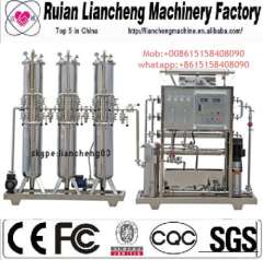 made in china GB17303-1998 one year guarantee free After sale service cyclone dust separator