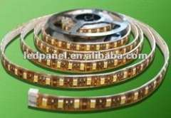 900lm\m SMD5630LED white PCBboard IP33 60PC flexible strip