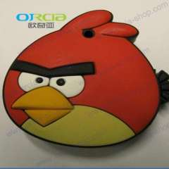 Supply U disk angry bird strikes, Kingston U disk | U disk Gifts U disk brand wholesale |. Kingston U disk