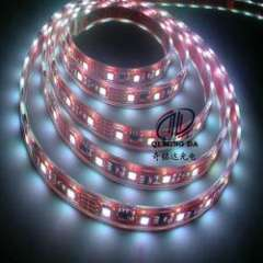 FPC material 12V SMD3528 IP68 60pc\m LED flexible strip