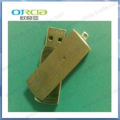 Supply U disk manufacturing plant in Shenzhen u disk encrypt u disk wholesale | wholesale prices disk copy protection u | u disk wholesale price