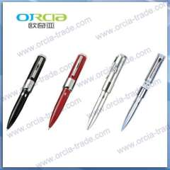 Supply ORCIAU plate Supply U disk pen | Metal U disk | Bamboo U disk | U disk compact Gifts |! Business U disk