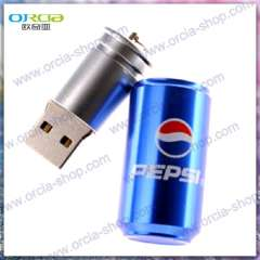 Supply orciaU6 Cola U disk